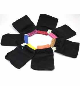 Kessa Bath Glove for Exfoliation
