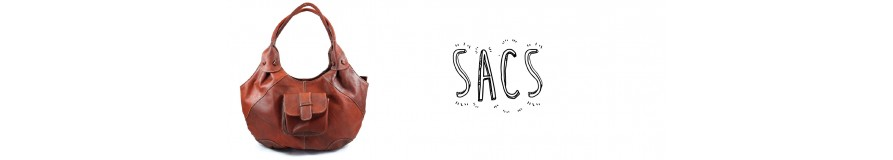 Sacs--Maroquinerie