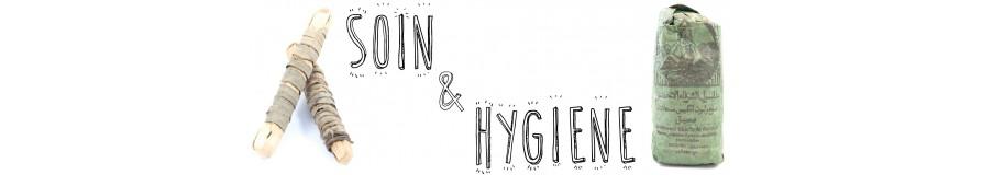 Soin & hygiène--Cosmétiques